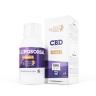Λιποσωμική Βιταμίνη C με CBD