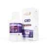 Λιποσωμική Πολυβιταμίνη με CBD