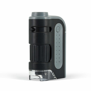 Μικροσκόπιο Τσέπης Carson Microbrite Plus