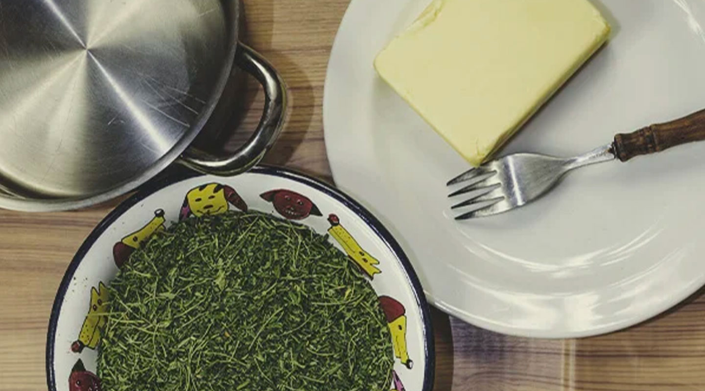 How to Make Highly Potent Cannabutter